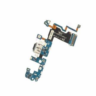 Laden Sie das Flex Galaxy S9 Plus G965 auf
