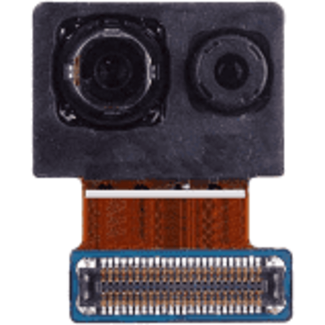 Front Camera Galaxy S9 G960