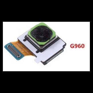 Back Camera Galaxy S9 G960