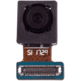 Front Camera Galaxy S8 Plus G955F