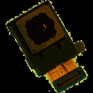 Rückfahrkamera Galaxy S8 G950F