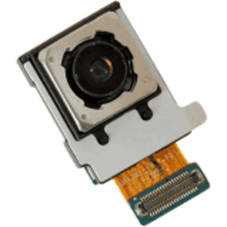 Rückfahrkamera Galaxy S8 Plus G955F
