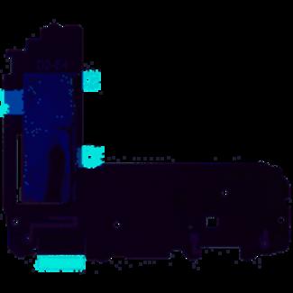Loudspeaker Ringer Galaxy S8 Plus G955F