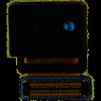 Front Camera Galaxy S8 G950F