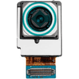 Back Camera Galaxy S7 Edge G935