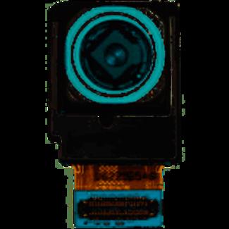 Rückfahrkamera Galaxy S7 G930