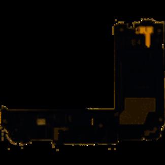 Loudspeaker Ringer Galaxy S7 Edge G935
