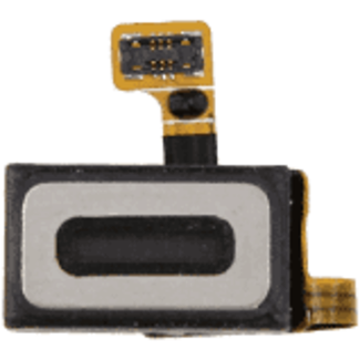 Earspeaker Galaxy S7 Edge G935