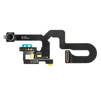 Front Camera IPhone 8G Plus + Sensor Flex