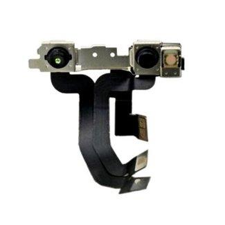 Frontkamera iPhone 11 Pro max