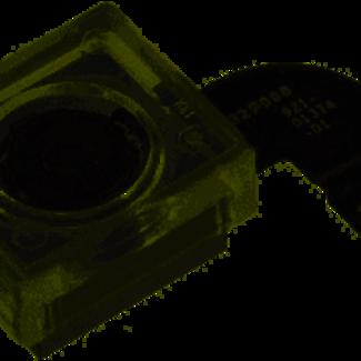 Rückkamera IPhone 8G
