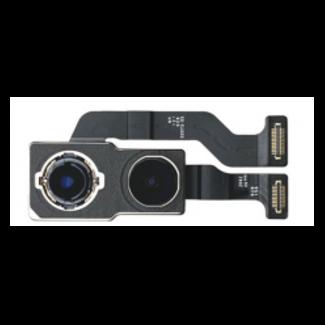 Rückfahrkamera IPhone 11