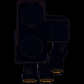 Rückkamera IPhone 11 Pro