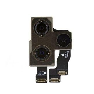 Rückkamera IPhone 11 Pro max