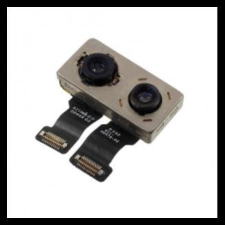 Rückkamera IPhone Xs