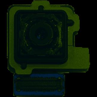 Back Camera Galaxy A10 / A105