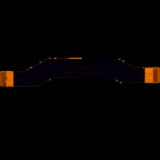 Main Flex Galaxy A10s / A107