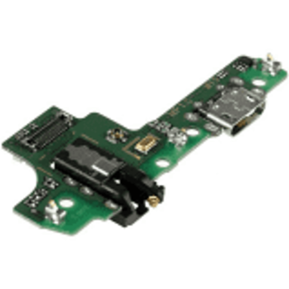Charge Flex Galaxy A10s / A107