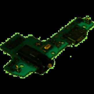 Laden Sie das Flex Galaxy A10s / A107 auf