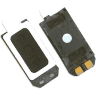 Earspeaker Galaxy   A40/ A405