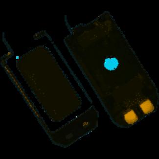 Ohrhörer Galaxy A7 (2018) / A750