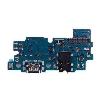 Laden Sie das Flex Galaxy A30 / A305 auf