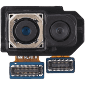Back Camera  Galaxy A40 / A405