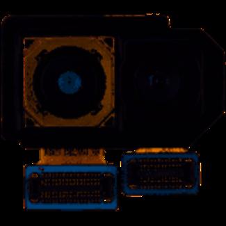 Rückfahrkamera Galaxy A40 / A405