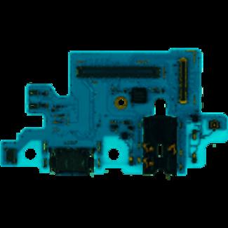 Laden Sie das Flex Galaxy A40 / A405 auf