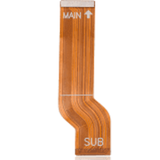 Haupt Flex Galaxy A40 A405