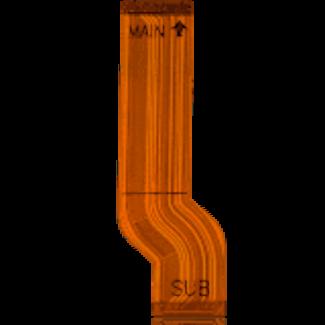 Main Flex Galaxy A40 A405