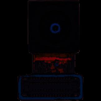 Front Camera Galaxy A50 A505