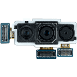 Back Camera Galaxy A50 A505