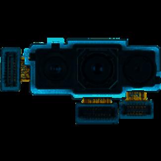 Rückkamera Galaxy A50 A505