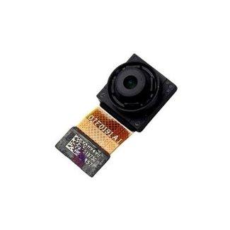 Front Camera Galaxy A60 A606