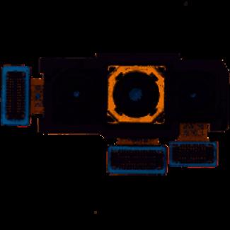Back Camera Galaxy A60 A606