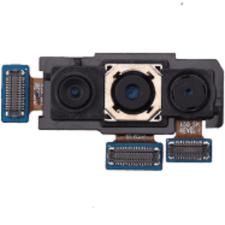 Rückfahrkamera Galaxy A60 A606