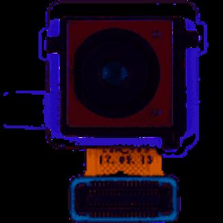 Rückfahrkamera Galaxy A8 (2018) / A530