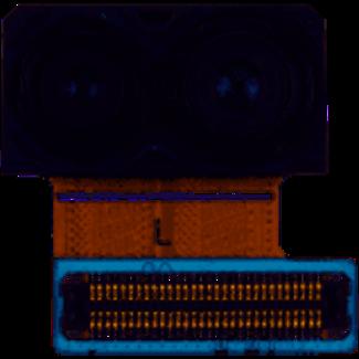 Front Camera Galaxy A8 (2018) /  A530
