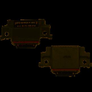 Ladeanschluss Galaxy A8 (2018) / A530