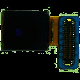 Front Camera Galaxy A7 (2018) /  A750