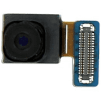 Frontkamera Galaxy A7 (2018) / A750