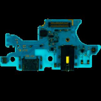 Laden Sie das Flex Galaxy A7 (2018) / A750 auf