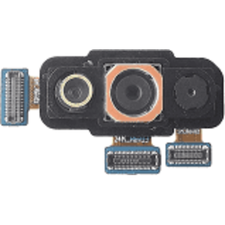 Back Camera Galaxy A7 (2018) /  A750