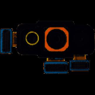 Rückfahrkamera Galaxy A7 (2018) / A750