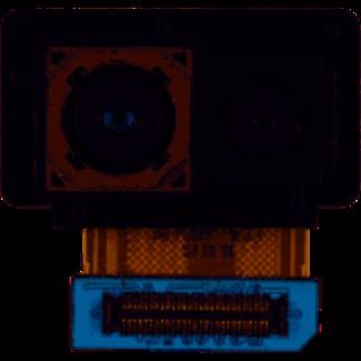 Back Camera Galaxy A6 Plus (2018) / A605
