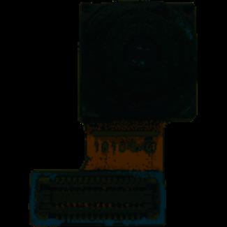 Front Camera Galaxy A6 (2018) /  A600