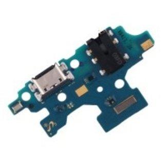 Laden Sie das Flex Galaxy A41 / A415 auf