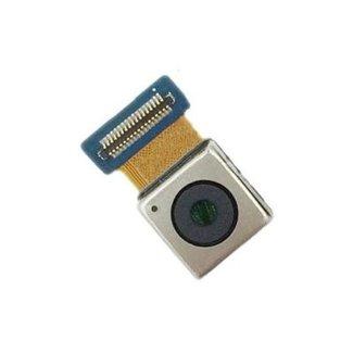 Front Camera Galaxy A41
