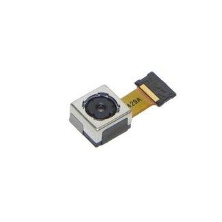 Rückkamera Galaxy A41